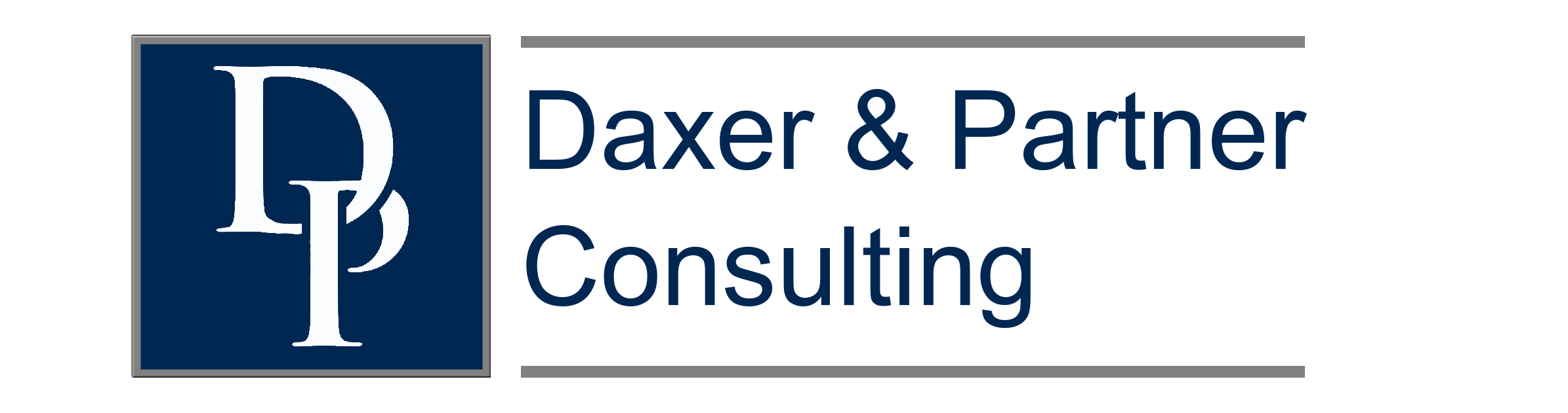 daxer-consulting.com